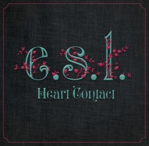 Heart Contact EP